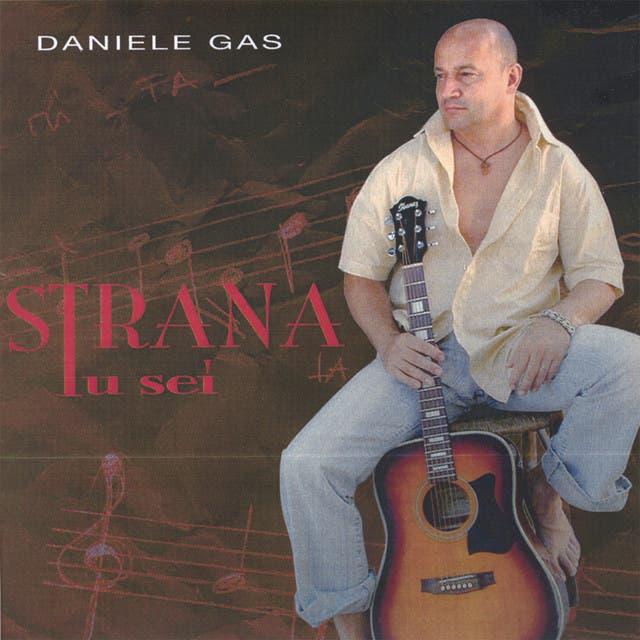 Daniele Gas