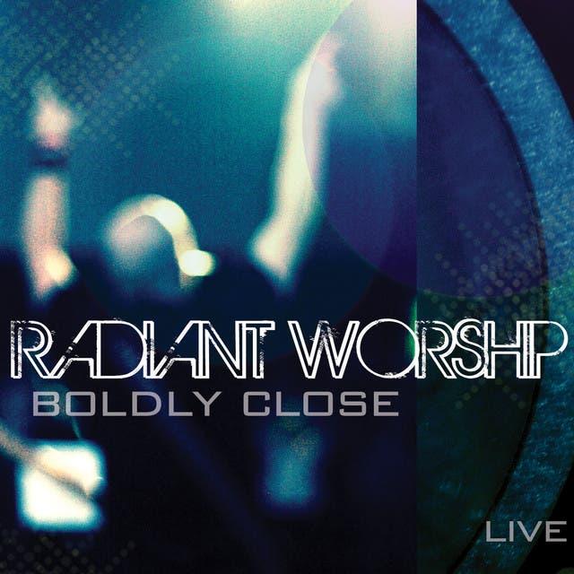 Radiant Worship