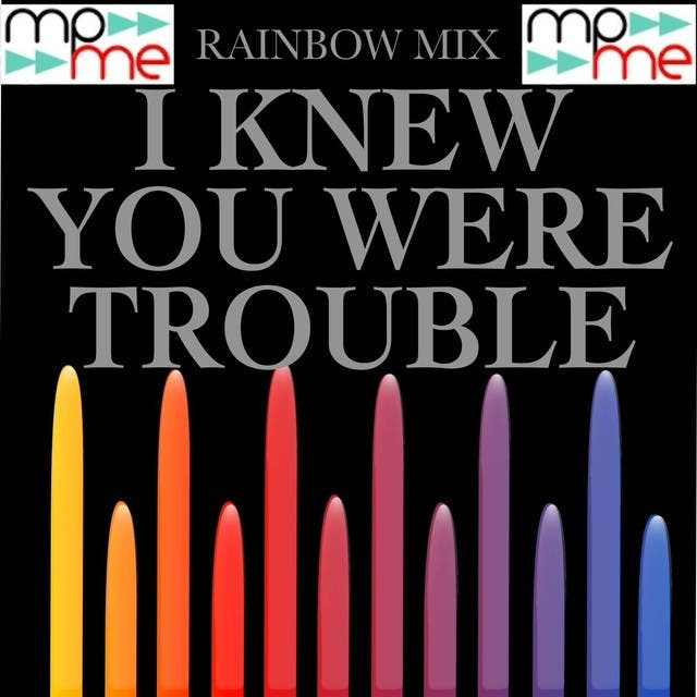 Rainbow Mix image