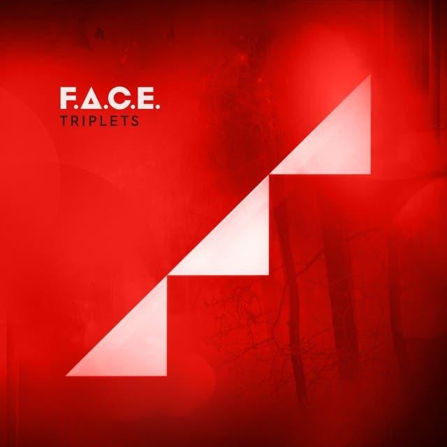 F.A.C.E.