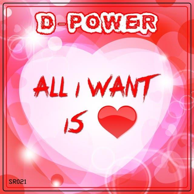 D Power
