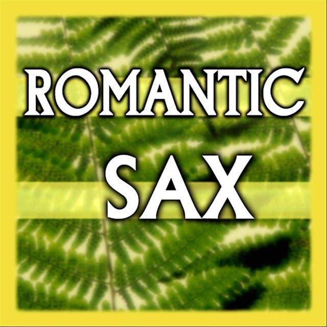 Tenor Sax And Soprano Sax: Ladislav Vratil