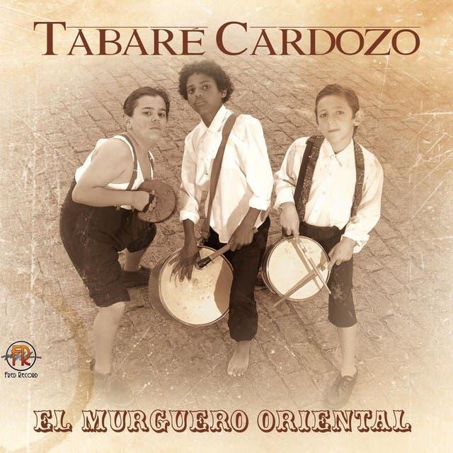 Tabaré Cardozo image