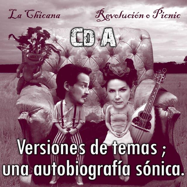 Revolución O Picnic (Covers)