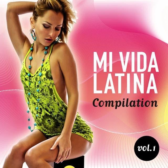 Mi Vida Latina Compilation Vol. 1