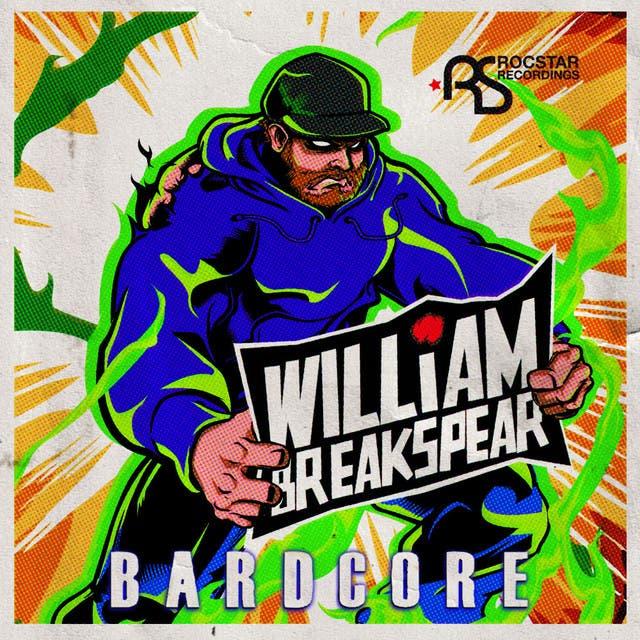 William Breakspear