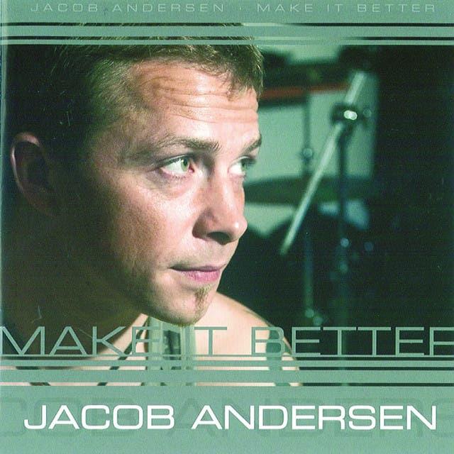 Jacob Andersen