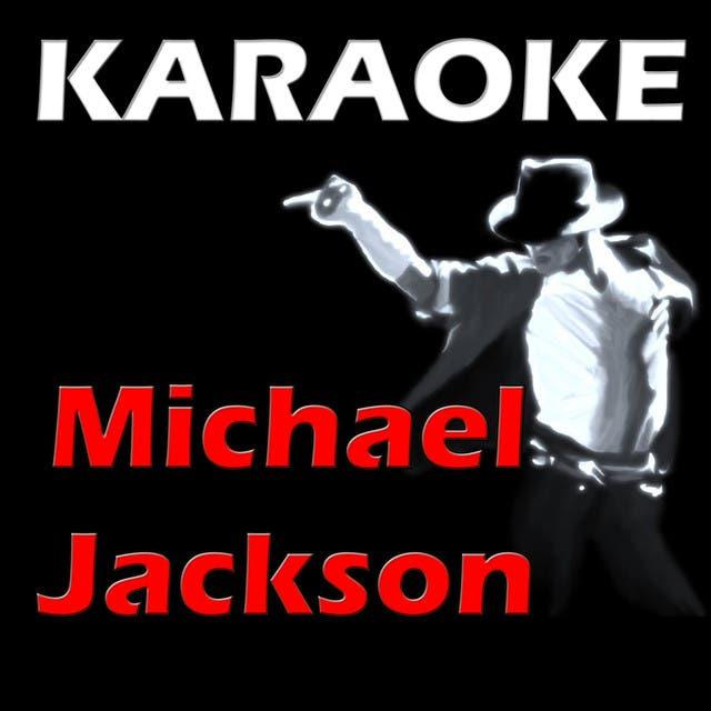 Karaoke Michael Jackson