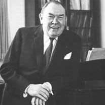 Gerald Moore