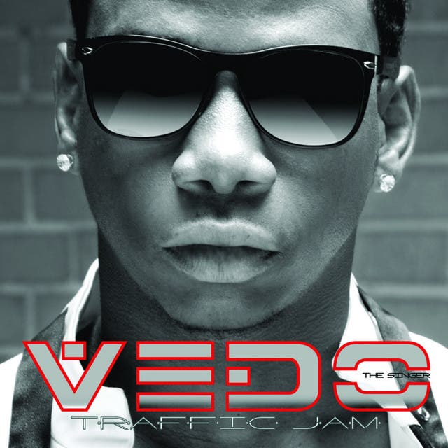 Vedo The Singer image