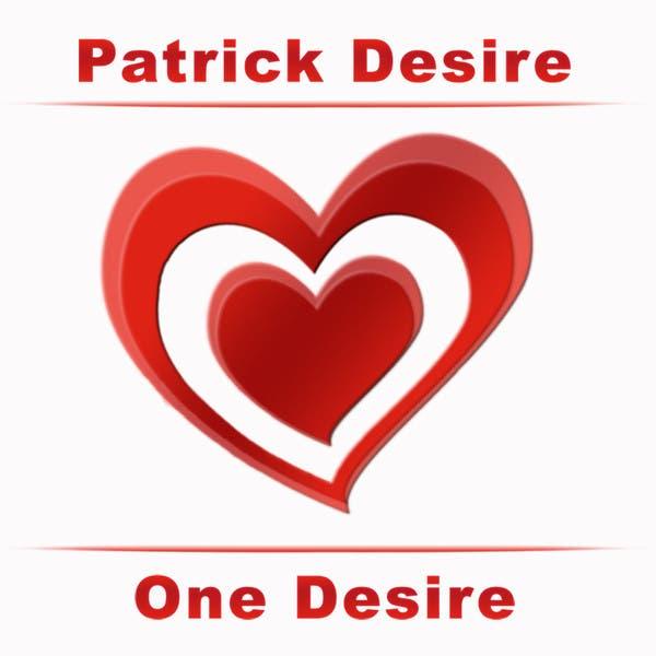 Patrick Desire