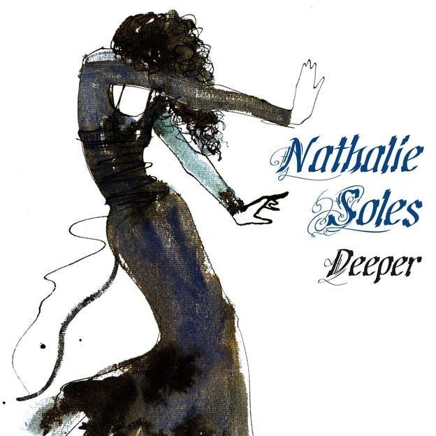 Nathalie Soles