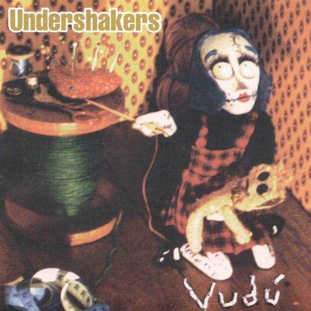 Undershakers