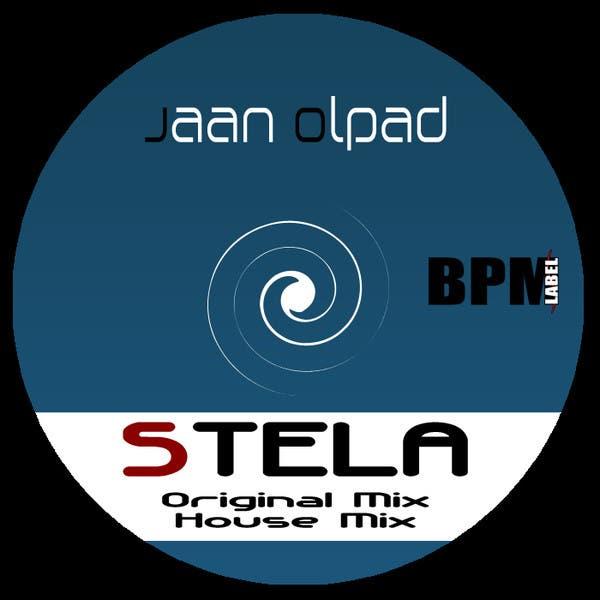 Jaan Olpad