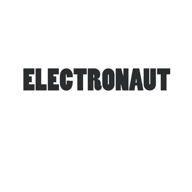 Electronaut