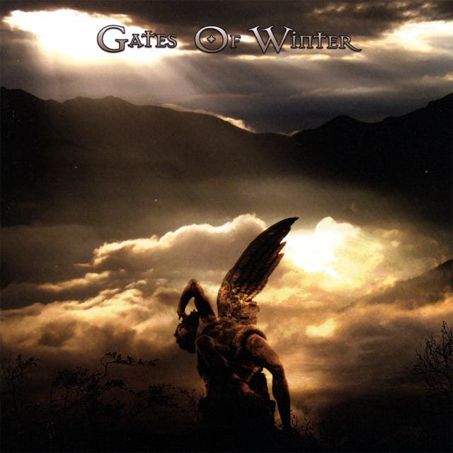 Gates Of Winter image