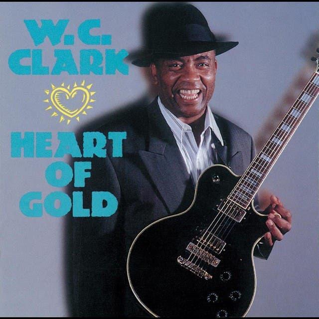 W.C. Clark