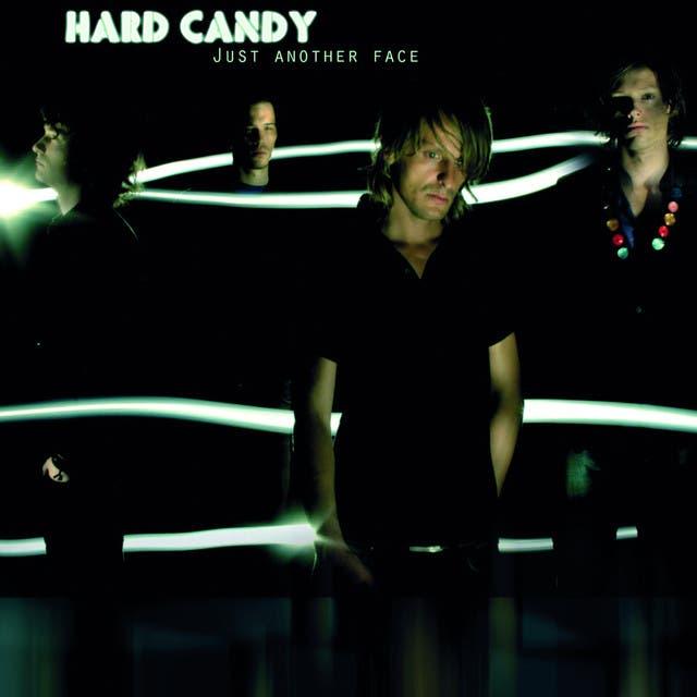 Hard Candy image