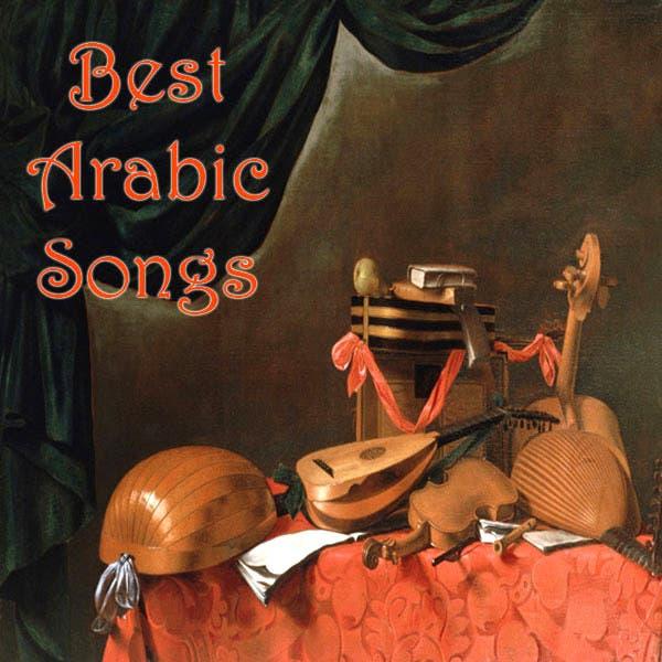 Best Arabic Songs