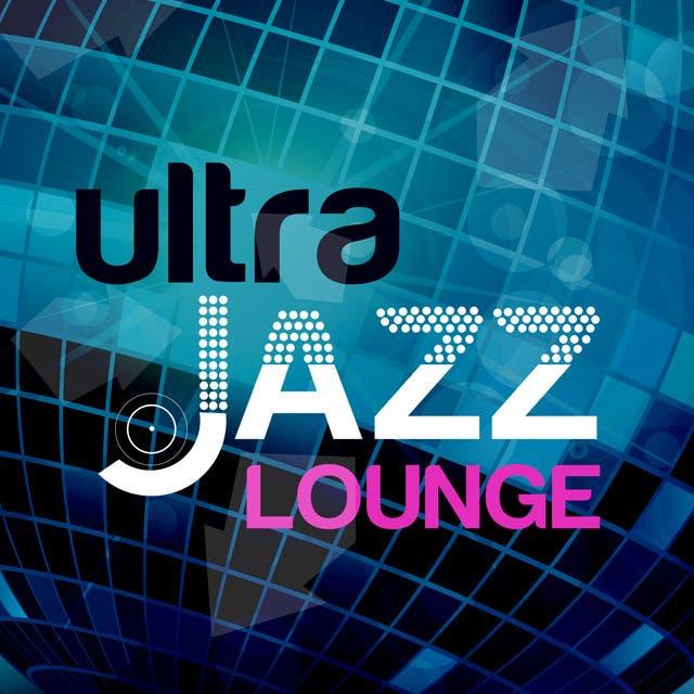 Ultra Lounge image