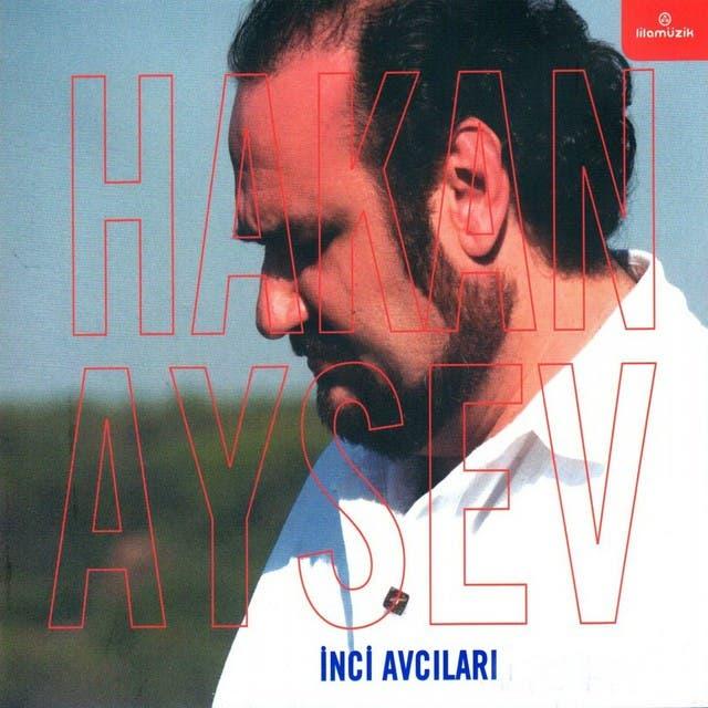 Hakan Aysev image