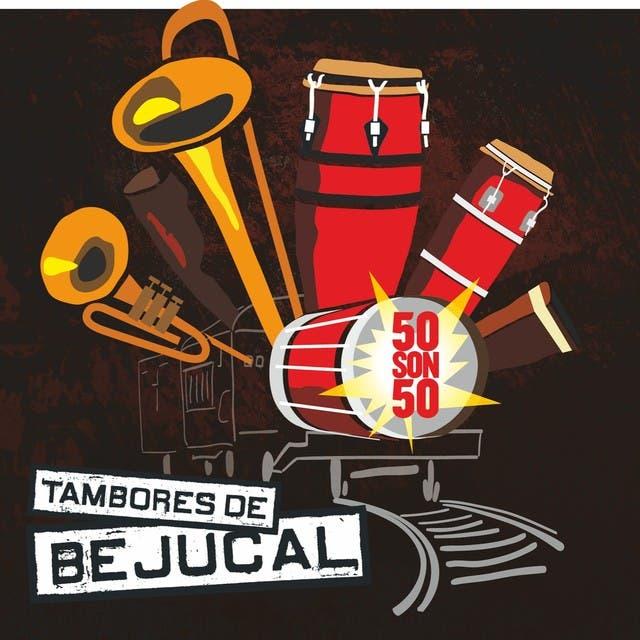Tambores De Bejucal