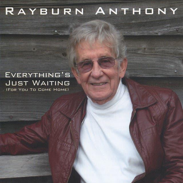 Rayburn Anthony