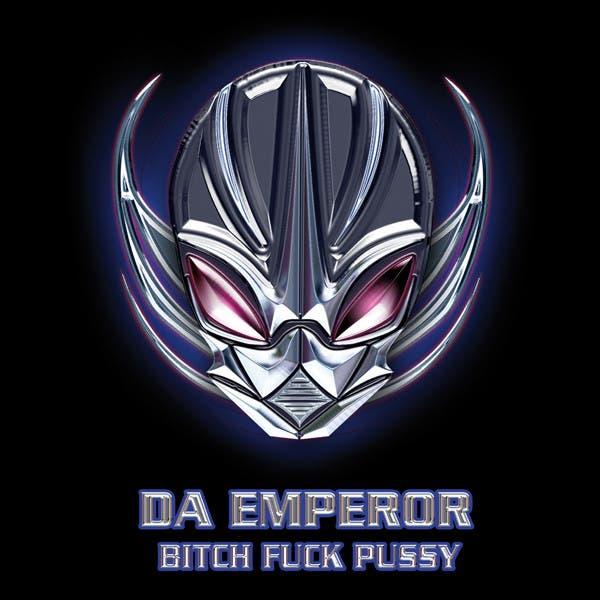 Da Emperor