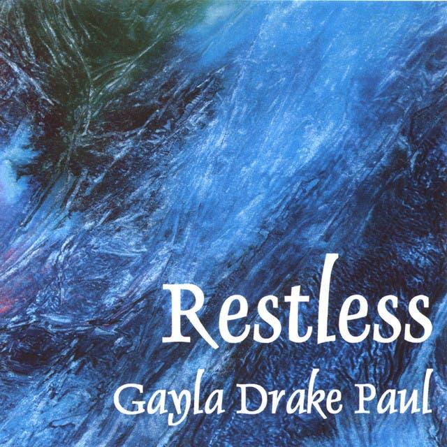 Gayla Drake Paul image