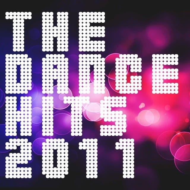 The Dance Hits 2011