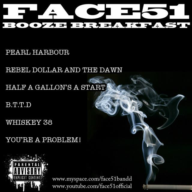 Face51