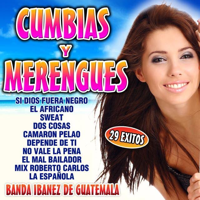 Banda Ibanez De Guatemala