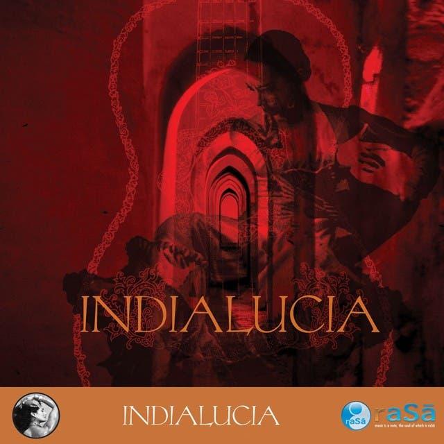 India Lucia