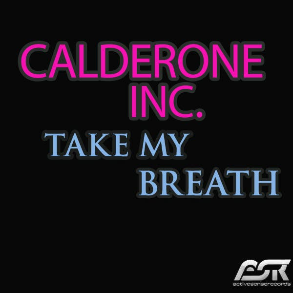 Calderone Inc.