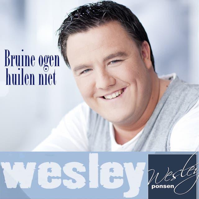 Wesley Ponsen