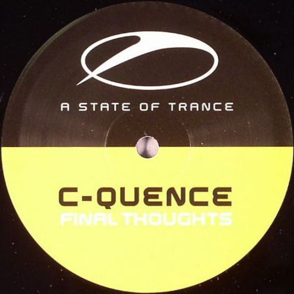 C-Quence