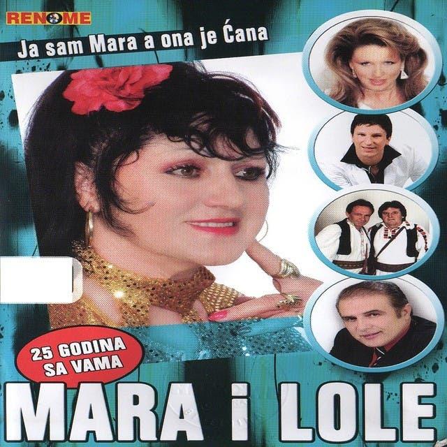 Mara I Lole
