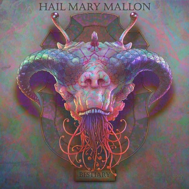 Hail Mary Mallon image