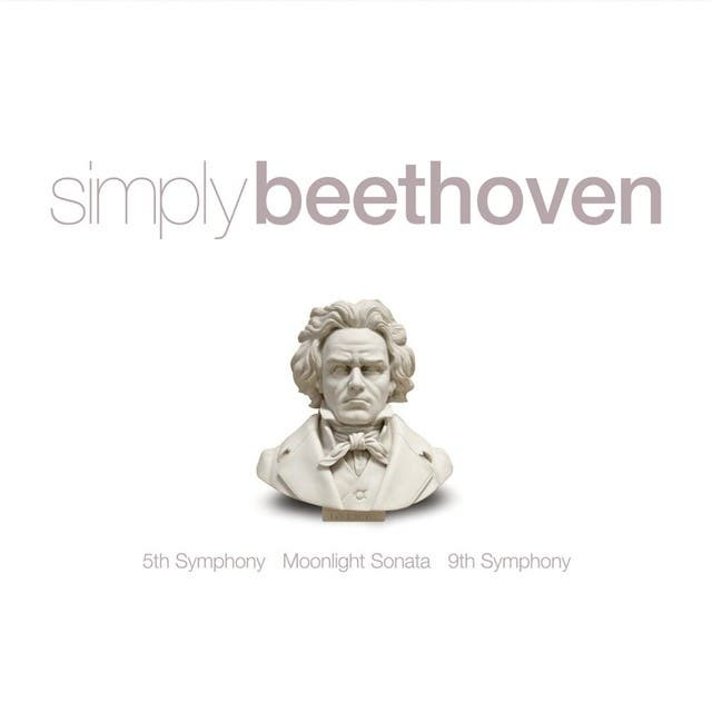 Simply Beethoven