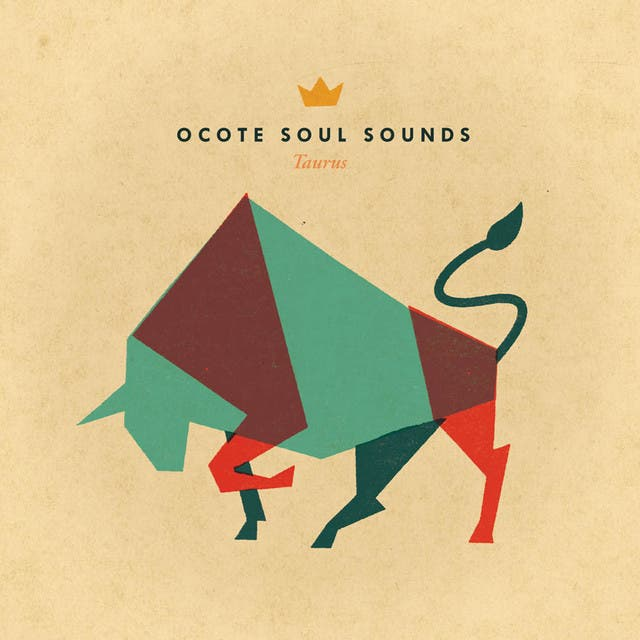 Ocote Soul Sounds