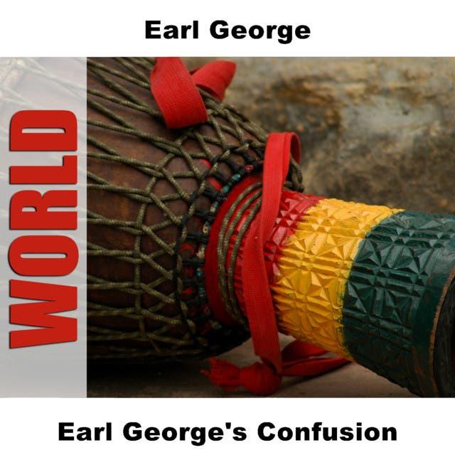 Earl George image