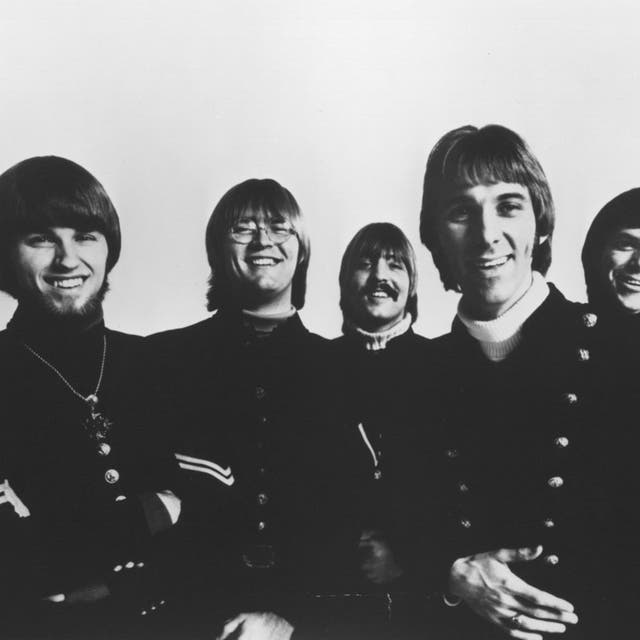 Gary Puckett & Union Gap image