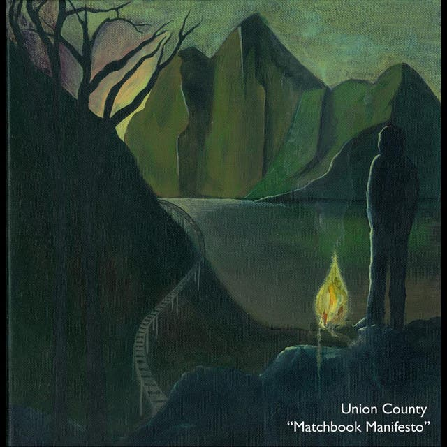 Union County image