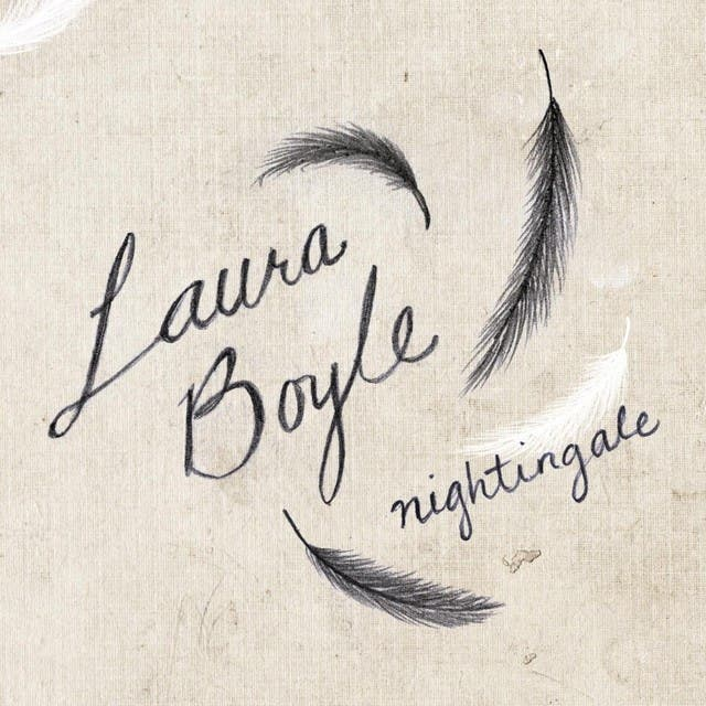 Laura Boyle