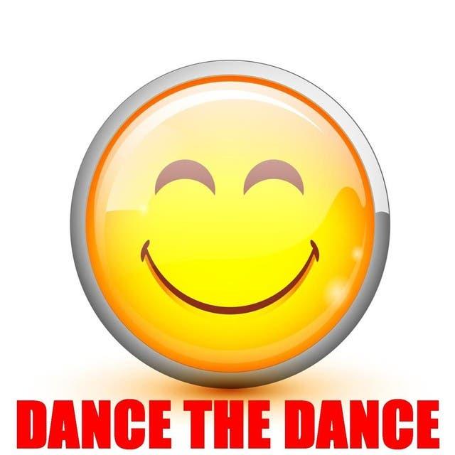 Dance The Dance