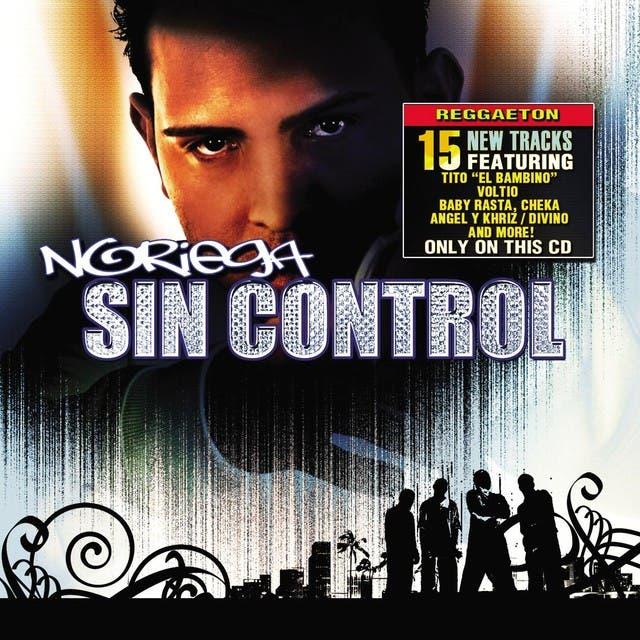 Varios Noriega Sin Control