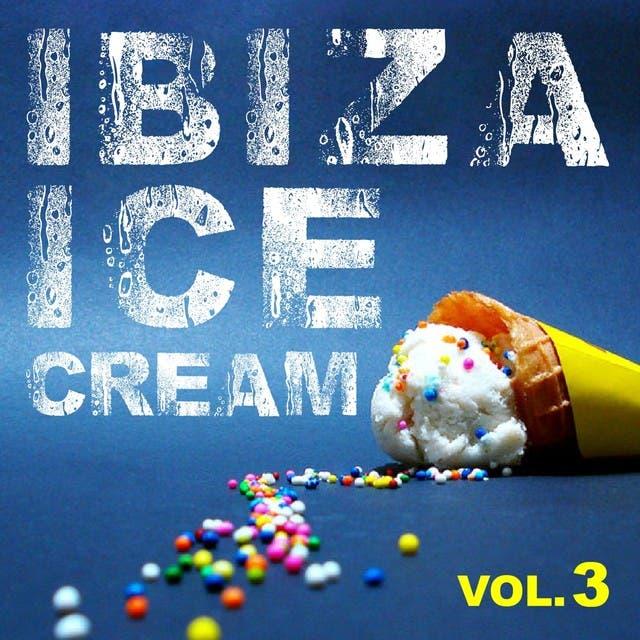 Ibiza Ice Cream, Vol 3