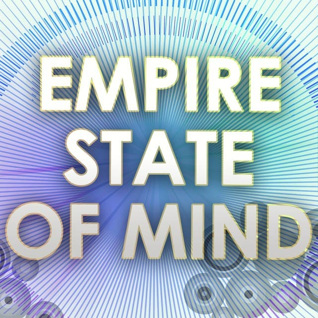 Empire State Of Mind (A Tribute To Jay Z And Alicia Keys)