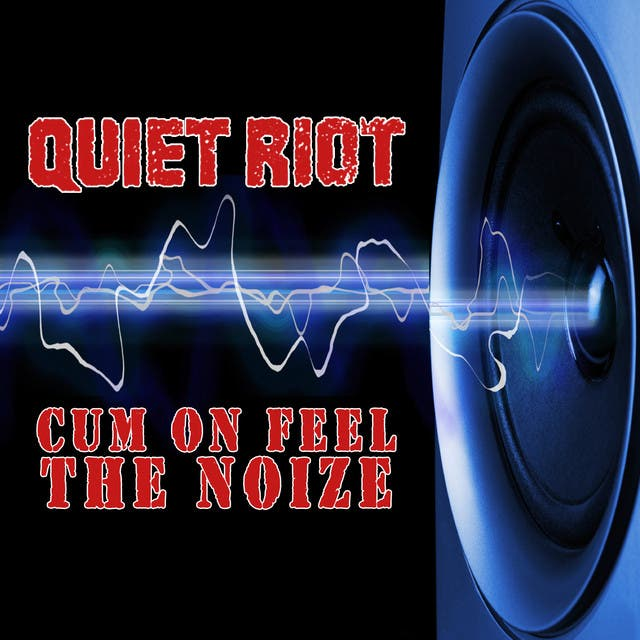 Cum On Feel The Noize (Re-Recorded / Remastered)