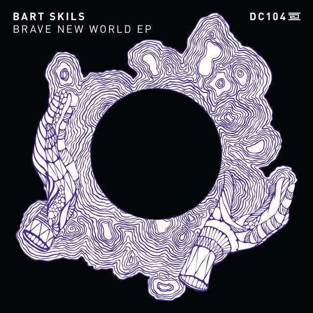 Bart Skils